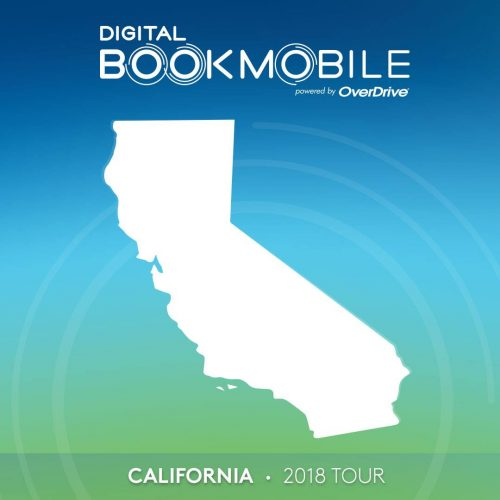 16 Events in California, Oh My!